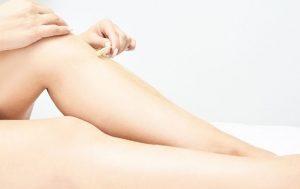 depilacia