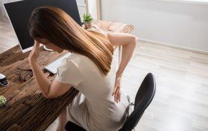 bolesti chrbtice